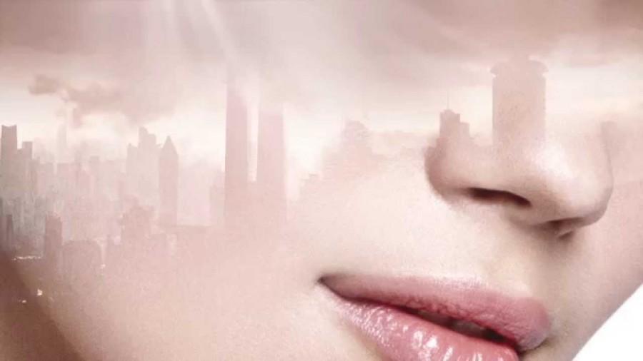 Más allá de una moda: cosmética anti-polución – Cosmetics
