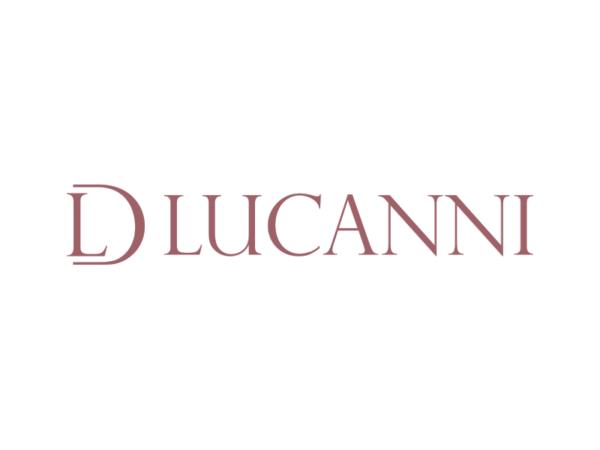 D'Lucanni